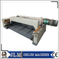 4 feet wood log debarker and rounding machine and log skin removing machinery