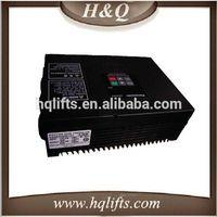 Panasonic Elevator Door Machine Inverter AAD03020DT0