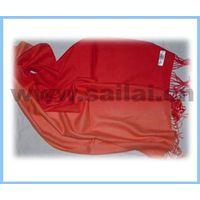 pashmina shawl/scarf 100% cashmere shawl/scarf thumbnail image