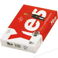 Yes A4 copy Paper 80GSM