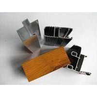 aluminium extrusion  2 thumbnail image