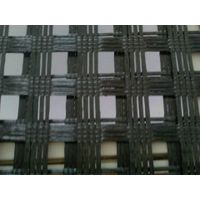 Polyester(PET) geogrid