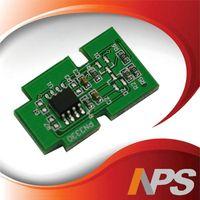 Compatible for Samsung MLT-D115 toner cartridge chip