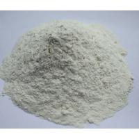 4-Methoxybenzoyl chloride CAS:100-07-2 thumbnail image