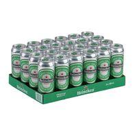 Heineken Beer,Corona Beer,kronenbourg 1664 Beer,Tiger Beer,Carlsberg Beer thumbnail image