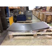 perforated metal panel decorative wall cladding aluminium mesh sheet thumbnail image