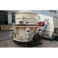HPC Hydraulic Cone Crusher thumbnail image