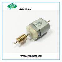 F280-399 Brush Motor Japanes Car Auto Spare Parts