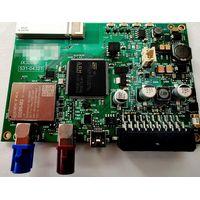 IX3000 PCB thumbnail image