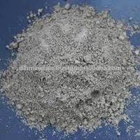 Dolomite Stone Powder MgO3