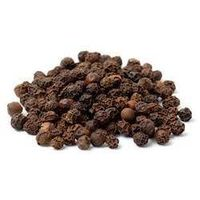 Black Pepper Seeds for Sale