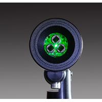 Infrared(IR3) digital flame detector (IRT-000K) thumbnail image