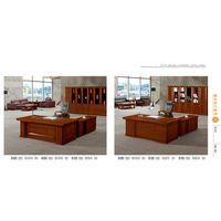 Veneer Desk thumbnail image