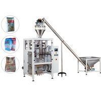 Small Scale Skim Milk Powder processing equipment