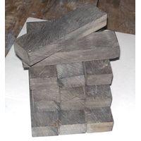 Horn black block