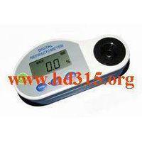 Electronic digital alcohol tester thumbnail image