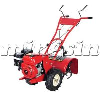GTM-6 Cultivator