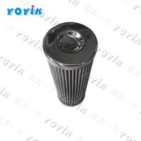 YOYIK sell actuator filter DP401EA03V/-W
