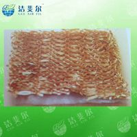 Multi-layer paintstop filter paper spraying booth thumbnail image