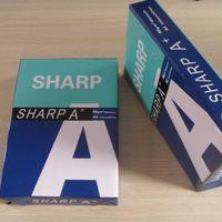 Double A4 Copy Paper Cheap A 4 Copier Paper 70gsm copy paper