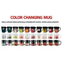 sublimation mugs thumbnail image