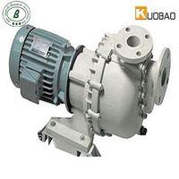 Kuobao Chemical Resistant Pump