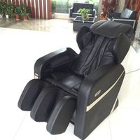coin operated massage chair vending machine 3d chair