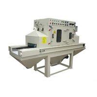 Automatic Transmission Sandblasting machine HST 3095 thumbnail image