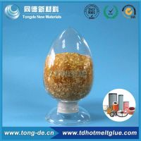 china hot melt glue for filter pleat,filter frame