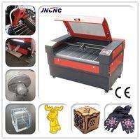 cnc co2 laser cutting machine thumbnail image