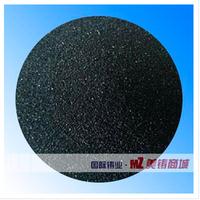 AFS40-45 Chromite Sand