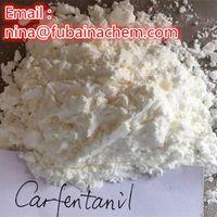 carfentanil carfentanyl powder