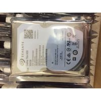 Hot selling 2.5inch 8MB hdd 500 gb for laptop