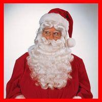 Santa Claus Beard/Klaus Beard thumbnail image