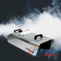 3000W Intelligence Fog Machine / Smoke Machine / Smog Machine / Haze Machine thumbnail image