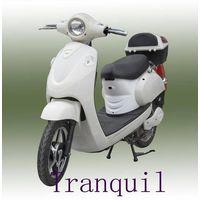 E Scooter(AG-ES41) thumbnail image