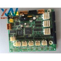 Panasonic SMT pick and place part MTKB000021AA ONE BOARD MICROCOMPUTER