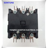 Sontune Sta-3p Air Conditioning Contactor