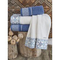 Organic Cotton Bath Towel Set (Hammam Set) thumbnail image