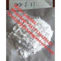 Free sample pure Clonazolam powder safe shipping in stock Wickr:judy965 thumbnail image