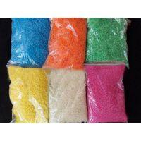 luminous water beads in 7 colors thumbnail image