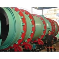 roller crusher double roll crusher double roll crusher, cone crusher cone crusher impact crusher