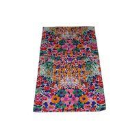 silk paj scarf