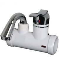 Instant Electric Water Heater thumbnail image