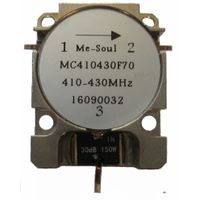 MA410430F10 intercom isolator