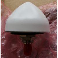 TW3320 GPS/Glonass antenna thumbnail image