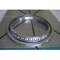 Crossed roller bearing RB4510|thin section Robotic arm bearing|45*70*10mm
