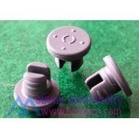 butyl rubber stopper Sc01103