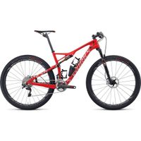 S-Works Epic 29