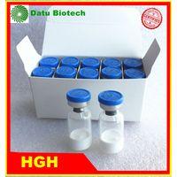 99% Purity HGH Human Growth Hormone CAS 12629-01-5 4iu 10iu 15iu 20iu Factory Price Wholesale thumbnail image